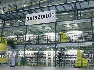 Artikelbild Amazon