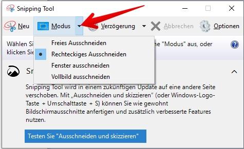 Screenshot Windows Bild 3