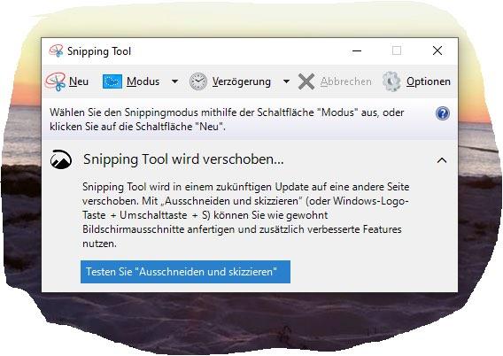 Screenshot Windows Bild 4