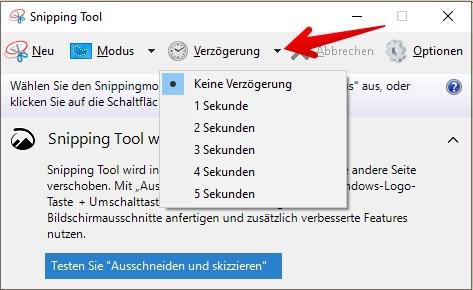 Screenshot Windows Bild 5