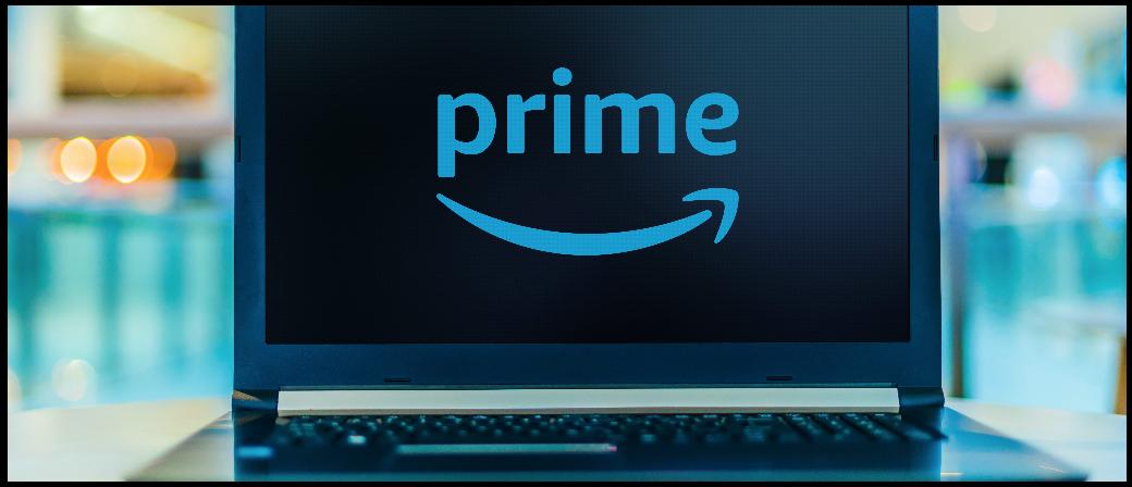 Was ist Amazon Prime