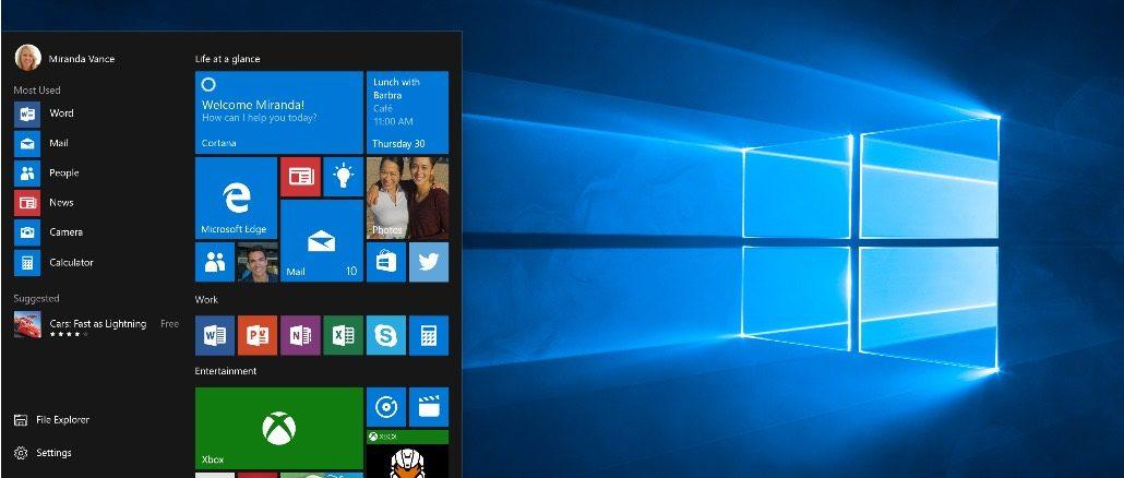 Windows-10-Start-Symbolbild