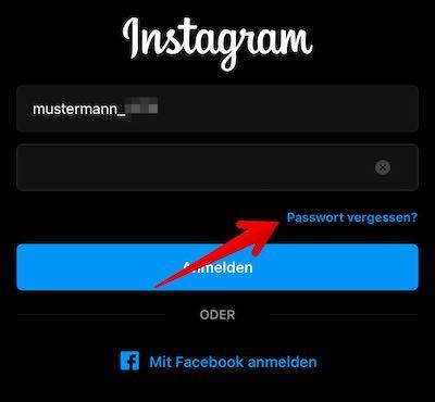 Instagram zurueck Bild 08