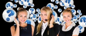 Call-ID-Spoofing, Anrufe mit manipulierter Rufnummer,