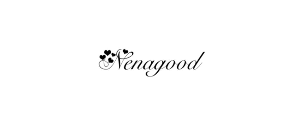 Nenagood.com Erfahrungen Probleme Bewertungen
