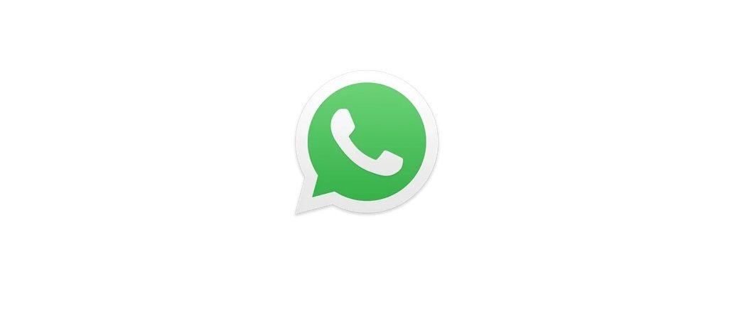 WhatsApp Download Android iOS Mac Windows