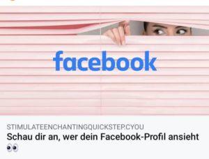 2020-12-10 Facebook Fake-Beitrag 2