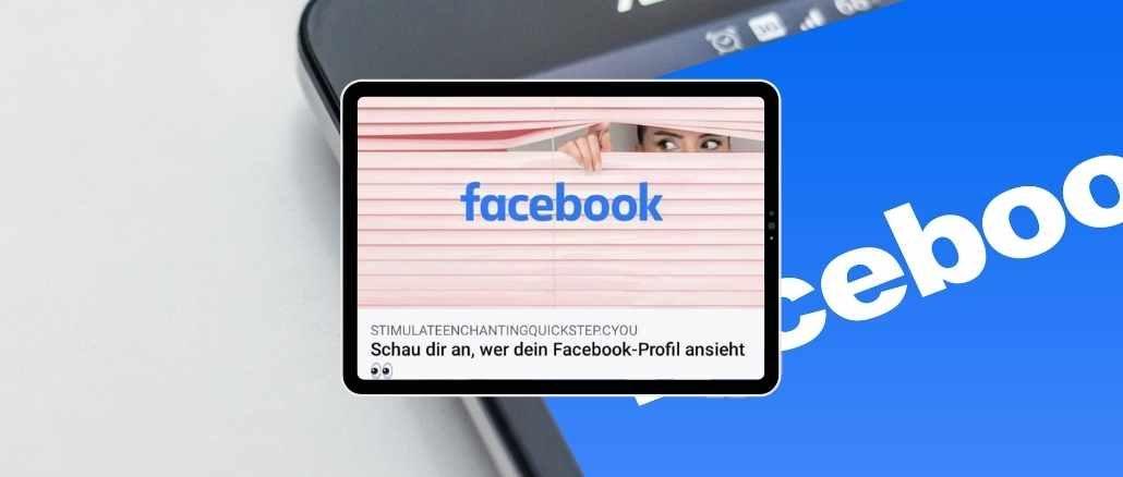 Wer Hat Mein Facebook Profil Besucht App - yuki hendra