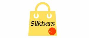 silkbers.com Erfahrungen Probleme Bewertungen