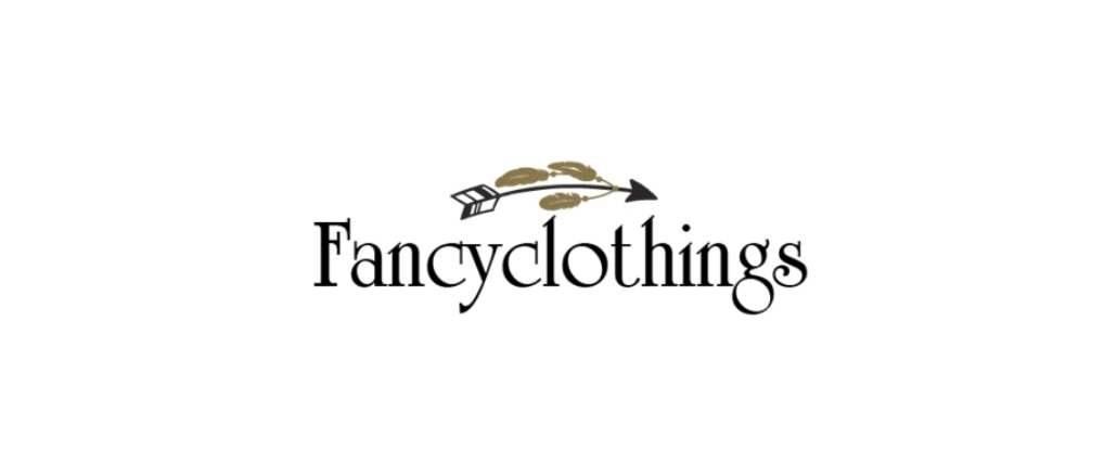 fancyclothings Bewertungen Erfahrungen