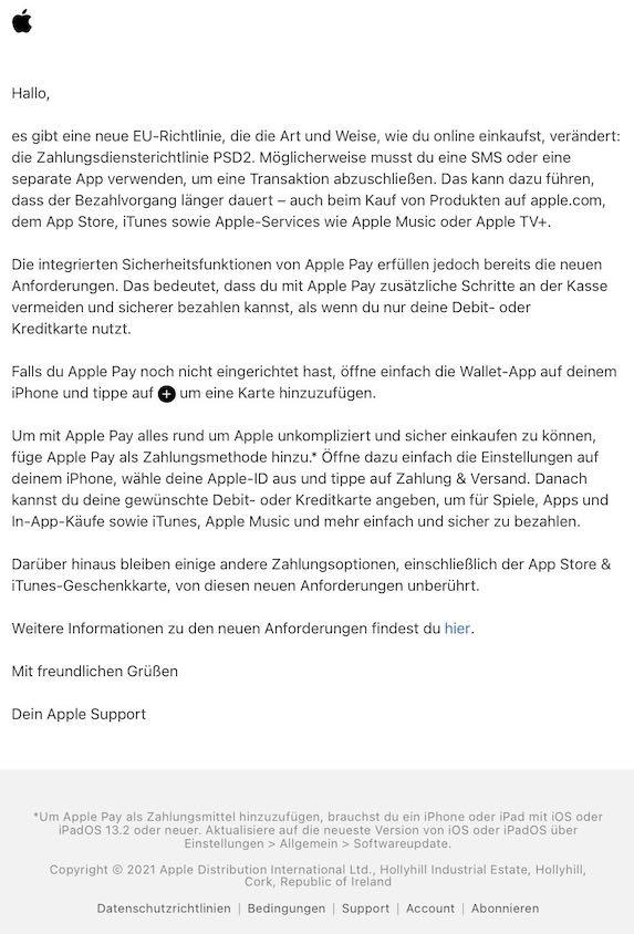 021-05-08 Apple Hinweis