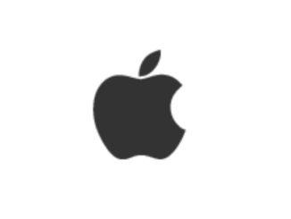 Apple Logo Artikelbild