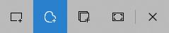Screenshot Windows Bild 8