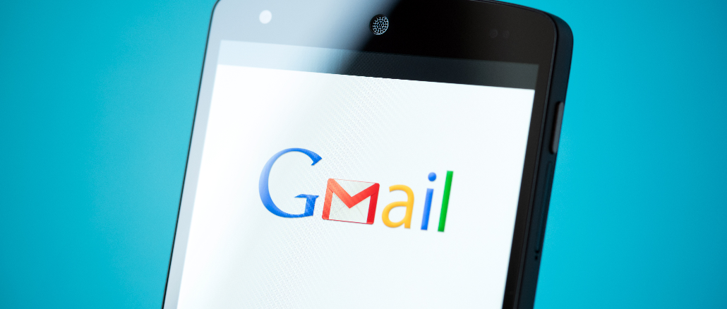 Gmail, E-Mail-Adresse, Googlemail